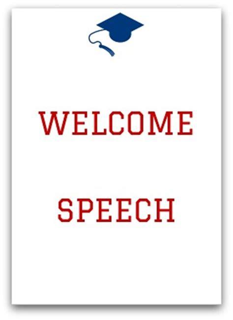 What is the best congratulatory speech for graduating